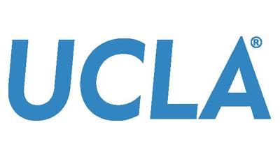 Logo: UCLA